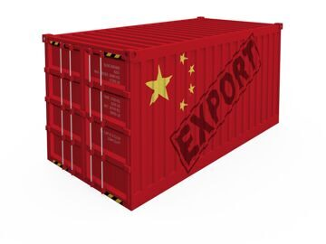 chinese_export_container
